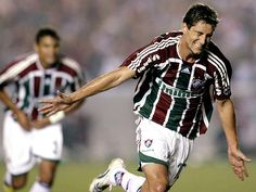 Esquadrão Imortal – Fluminense 2007-2012 - Imortais do Futebol Football Team, Soccer, Hipster, Marvel, Pasta, Wallpaper, Heart, Amazing, Soccer Guys