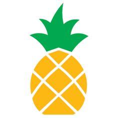 Pin on Pineapple DIY