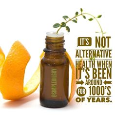 """Ask not: """"What can these essential oils do"""", but: """"What do you want these essential oils to do?"""" It's nature, it's science dude, & they've been around longer than """"modern"""" medicine. Interested? You should be...they work & our bodies 💙 them!  #essentialoils #naturalhealth #wildorange #familyhealthy #healthyliving #bendoregon #nature #naturalremedy #oillife"""