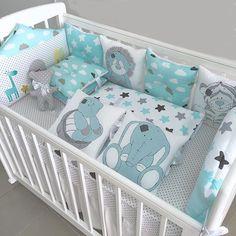 Baby Boy Rooms, Baby Bedroom, Baby Boy Nurseries, Baby Room Decor, Baby Nap Mats, Handmade Baby Quilts, Baby Crib Bedding, Baby Kit, Kids Room Design