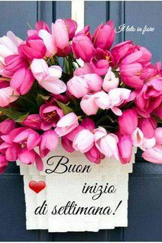 http://ift.tt/2vjta5f Frasi di buongiorno sms di buongiorno messaggi di buongiorno buongiorno per te bongiorno per whatsa