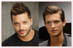 Männerfrisuren-für-rundes-Gesicht-8.jpg 526×346 Pixel