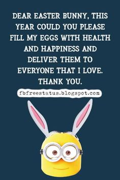 funny easter memes Get Happy, Funny Happy, Funny Easter Memes, Happy Easter Messages, Easter Festival, Easter Quotes, Easter Candy, Easter Activities, Love Mom