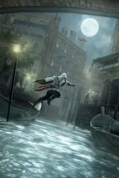 Assassin Creed Your #1 Source for Video Games, Consoles & Accessories! Multicitygames.com