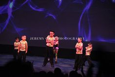 Photo from VSPA 2016 SUMMER SHOWCASE collection by Jeremy Chou Photography