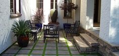 1000 Images About Mediterranean Style On Pinterest Spanish Revival Spanish Style And Spanish