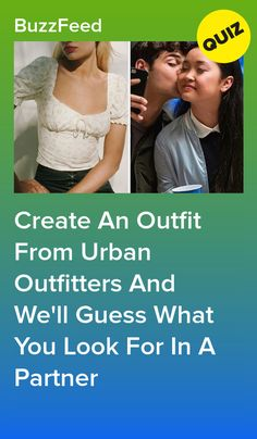Create An Outfit From Urban Outfitters And We'll Guess What You Look For In A Partner I got humor Buzzfeed Quiz Funny, Buzzfeed Quizzes Love, Quizzes For Fun, Random Quizzes, Disney Prom Dresses, Sleepover Outfit, Playbuzz Quizzes, Interesting Quizzes, Personality Quizzes