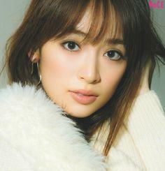 Beautiful Asian Girls, Beautiful Women, Asian Woman, Asian Beauty, Makeup Looks, Make Up, Eyes, Lady, Model