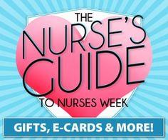 Nurses Week Gifts, Happy Nurses Week, Nursing Articles, National Nurses Week, Nursing Assistant, Nurse Life, Nurse Humor, Nursing Students, School Fun