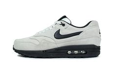 248 best air max1 images on Pinterest in 2019  b4bfa67671