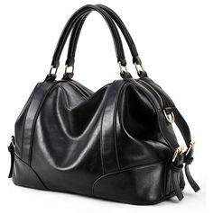 женские сумка модный Bags клатчи2015 Sac, Sac Fourre Tout, Sacs Tote Bags,  Valises 945b2df238c