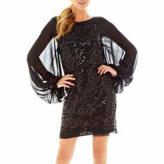 http://www.jcpenney.com/women/dresses/%252440-under/pearl-georgina-chapman-of-marchesa-peasant-dress/prod.jump?ppId=pp5003162294&catId=cat100210008&deptId=dept20000013&Nao=1008&pN=43&colorizedImg=DP0820201317085680M.tif&cm_mmc=Affiliates-_-J84DHJLQkR4-_-1-_-10