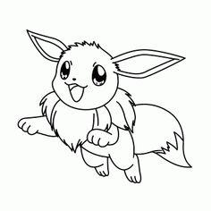 ▷ Dibujos de Pokémon para dibujar, colorear, pintar e imprimir Coloring Pages For Boys, Free Coloring Pages, Coloring Books, Pokemon Go, Coloriage Pokemon Mega, Pokemon Coloring Sheets, Lion King Movie, Chef D Oeuvre, Tattoo Studio