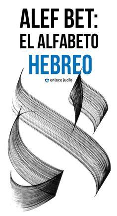 450 Ideas De Arbol De La Vida Y Kbb Arbol De La Vida Mensajes Para Padres Dios En Hebreo