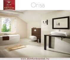 ♥ ORISA kollekció ♥ Árkategória: Jó ár/érték arány ☺Bemutatótermünkben megtekinthető. További info, akciós árak itt: http://alomfurdoszobak.hu/hu/content/4-kapcsolat