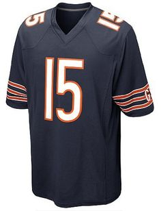 Marshall Jersey Chicago Bears Brandon Marshall Color Blue Elite Jerseys (44(L)) by NFL. $79.00. Thank you for coming to our store, We store the name: 1st DOING, our shipping options : DHL, more quickly let you receive the goods, the goods we will inform you, let you know timely tracking ship,  In the us fill the tracking number, need to query the friend please to DHL trace waybill number, you have any questions please tell us in time, when you received the goods, ...