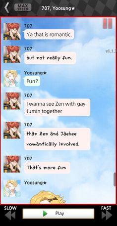 well hot dang Seven, i didn't know your into THAT stuff