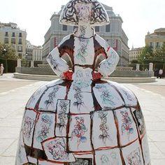 Best Hotels In Madrid, Diego Velazquez, Madrid Travel, Cardboard Crafts, Trip Planning, Art Projects, Street Art, Gallery, Inspiration