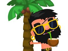 Pirate Games, Button Game, Pirate Adventure, The Pirate King, Ahoy Matey, Kings Game, Ipod Touch 6th, Building Games, Game Update