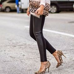 Leopard Calf Hair Pouch # #For The Love Of Fancy #Fall Trends #Fashionistas #Best Of Fall Apparel #Pouch calf hair #calf hair Pouches #calf hair Pouch leopard #calf hair Pouch Clothing #calf hair Pouch 2014 #calf hair Pouch Outfits #calf hair Pouch How To Style