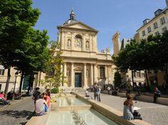 la sorbonne paris the sorbonne chapelle de la sorbonne chappelle de la