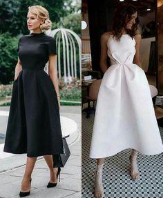 Лучших изображений доски «женская одежда»  1432   Midi dresses, Cute ... fca7d5eca0e