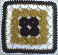 Intro to Yo-Yo Crochet - Media - Crochet Me