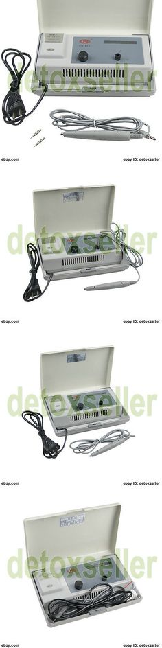 Tattoo Removal Machines: Portable Freckle Tag Spot Mole Wart Tattoo Remover Age Pigment Removal Antiaging -> BUY IT NOW ONLY: $86.88 on eBay!