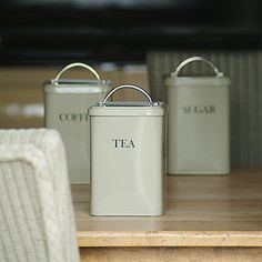 http://www.notonthehighstreet.com/gardentrading/product/set_of_kitchen_canisters_white
