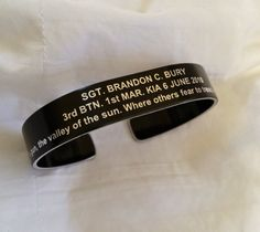 Bracelets For America Remembers Our American Heroes Braceletsforamerica Inspirational