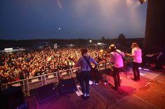 Rocken am Brocken Festival