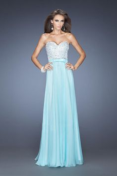 Affordable mSpecial Occasion Dresses Sale Online 13/21 - StunningPromDresses.com