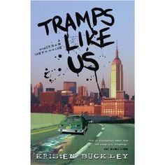 Tramps Like Us