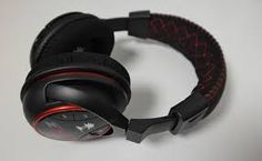 Get the Best #Noise #Cancelling #Headphones at the Best Prices - http://www.exactrelease.org/get-the-best-noise-cancelling--link-846733.html