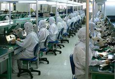 A Agência de Trabalho da Província de Shiga divulgou o resultado das inspeções…