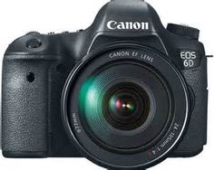 Search Best dslr cameras with wifi. Views 114921.