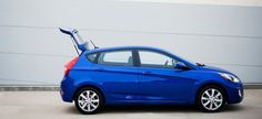 For Buying and Selling #Hyundai Accent Canada Cars Visit here http://www.thecanadianwheels.ca/