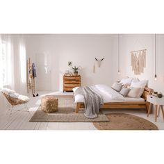 Beddengoed Wenda my home My HomeMy Home Teen Room Decor, Bedroom Decor, Bedroom Ideas, New Energy, My New Room, Home And Living, Living Room, Room Inspiration, Interior Design