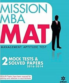 best books for bams entrance exam preparation bams is stand for