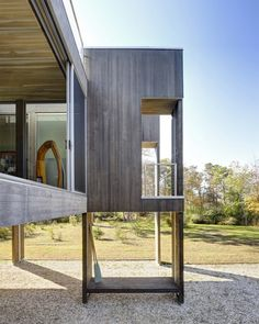 15 Best Floodplain house design images | Contemporary architecture Flood Plane House Plans on plane doors, plane advertising, plane blueprints, plane crafts, plane toys, plane photography,