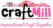 Arts, 3D Craft & Modelling Supplies