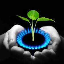 Dollar Advisory   Best Commodity Tips Provider: Natural Gas Dropped As Prices Witnessed Fresh Selling After Prices Rose