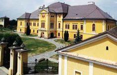 Kubinyi kastélymúzeum Szécsény