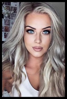 Best 25+ Oblong face hairstyles ideas on Pinterest | Oblong face ... | WomanAdvise - WOMANADVISE.COM