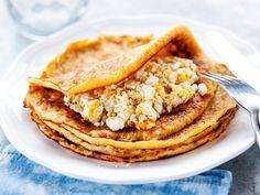 5 mennyei édesség, amit cukorbetegek is fogyaszthatnak Healthy Recipes, Healthy Food, Paleo, Ethnic Recipes, Sweet, Foods, Gastronomia, Healthy Foods, Candy
