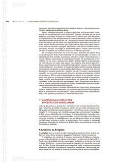 Página 65  Pressione a tecla A para ler o texto da página