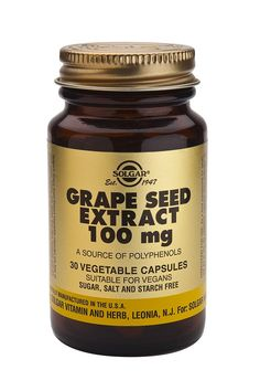 Solgar Olej z hroznových semínek Grape Nutrition, Strawberry Nutrition Facts, High Calorie Diet, Types Of Insulin, Diabetic Food List, Vegan Sugar, Grape Seed Extract