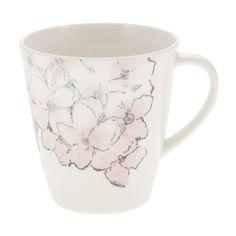 Pentik Finland, Mugs, Tableware, Design, Dinnerware, Tablewares, Mug, Place Settings