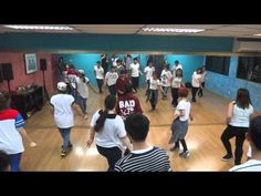 150911 Infinite 24時間(24 Hours) MTV Dance Cover Class