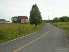 CLEARVIEW ROAD--BELLEVILLE ONTARIO